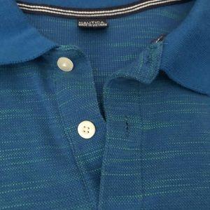 Nautica Shirts & Tops - Nautica kids XL polo shirt *new